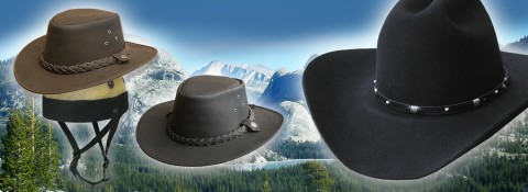 Hüte - Mützen - Helme