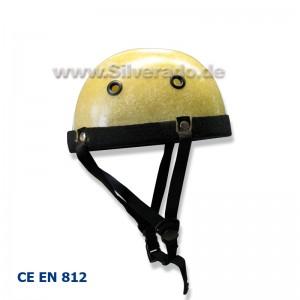 Hutschale für Westernhüte - Kappenschale - L (ca. 56-57 cm)