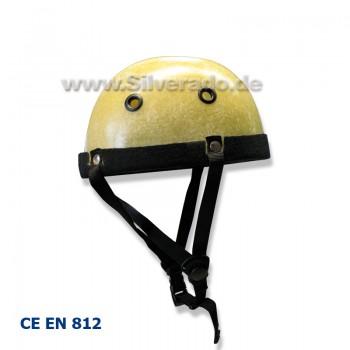 Hutschale für Westernhüte - Kappenschale - S (ca. 52-53 cm)