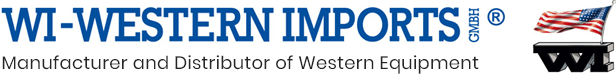 WI-Western Imports
