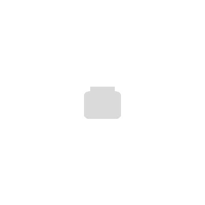 0-6060-2-Englisch Fellsattel von Engel-Ibero Farbe braun